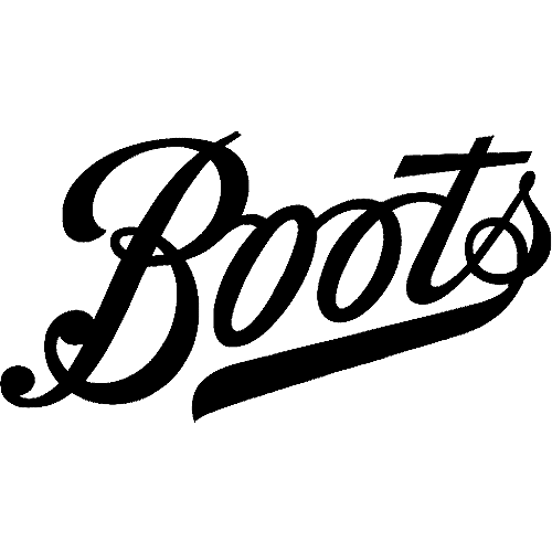 DRGN Drink Website Stockists Boots