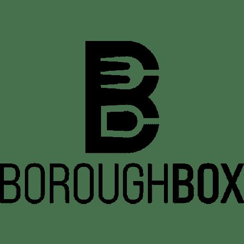 DRGN Drink Website Stockists Borough