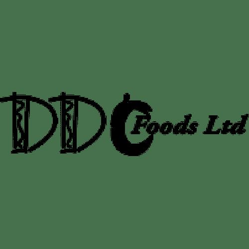 DRGN Drink Website Stockists DCC Foods