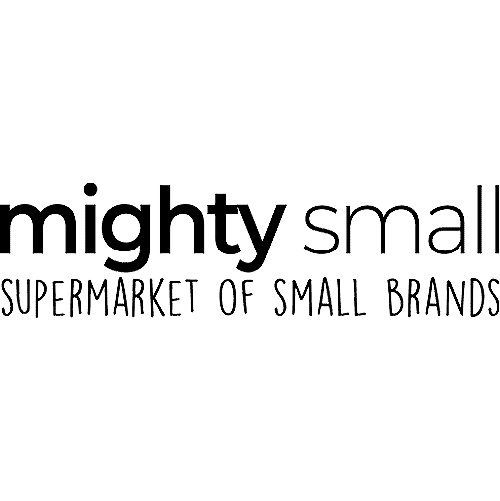 DRGN Drink Website Stockists Mighty Small