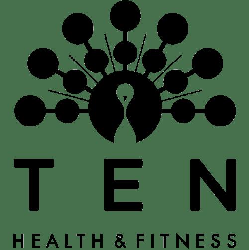 DRGN Drink Website Stockists Ten Health Fitness