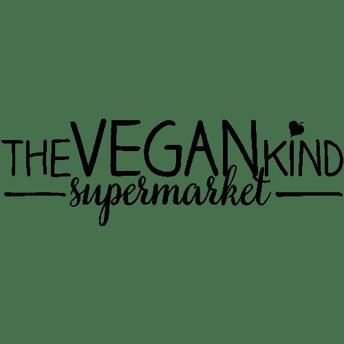 DRGN Drink Website Stockists The Vegan Kind