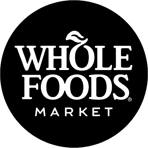 DRGN Drink Website Stockists Wholefoods